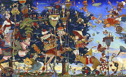 Виды резьбы по дереву Основные характеристики